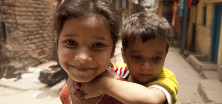 Happiness and Sustainable Development in India