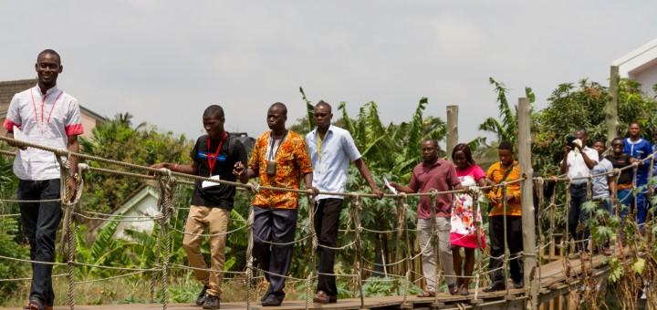 Enabling Environment for Ghanaian Philanthropy