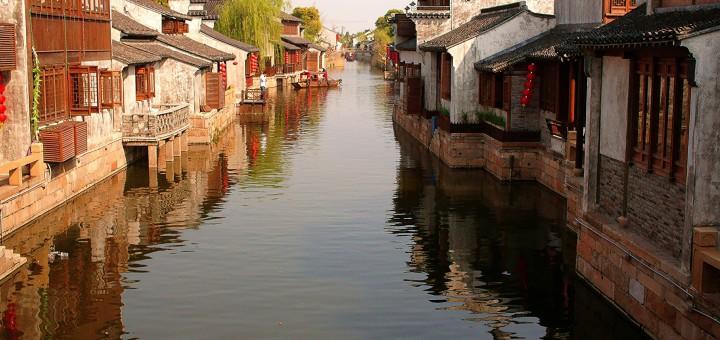 China Philanthropy Law Report