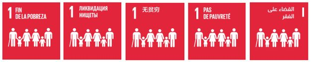 Global Language SDG logo 1