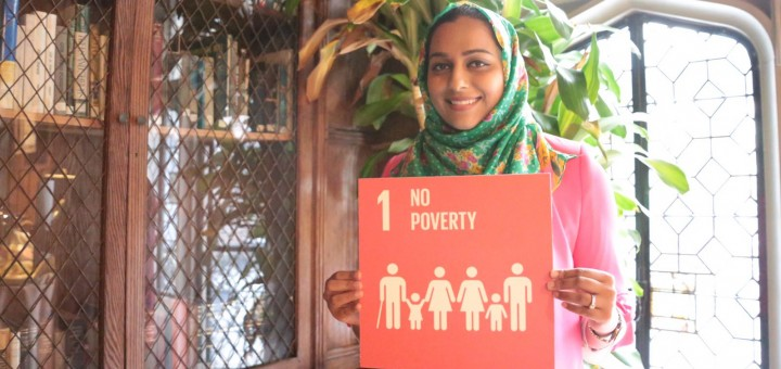 SDG Philanthropy Platform Launches New Website to Connect Global Network of Philanthropists and Social Investors
