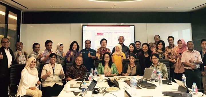 Filantropi Dan Bisnis SDGs