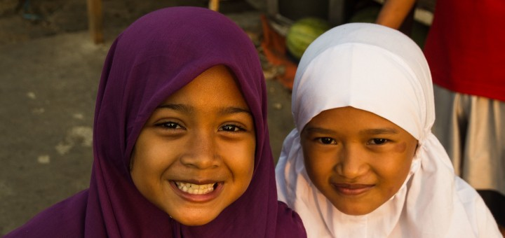 The 2019 Indonesia Zakat Outlook