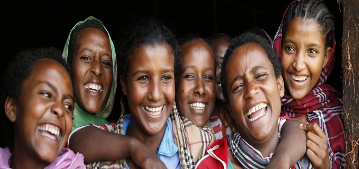 Unlocking Philanthropy's Potential for Development