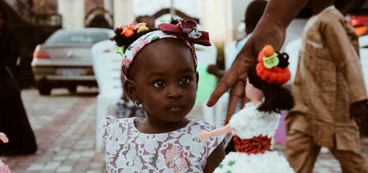Mérieux Foundation Small Grants Program